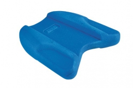 Zoggs Kick-Buoy blau - 1