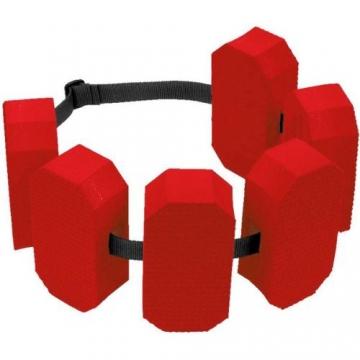 BECO - Schwimmgürtel 5-Block bis 30kg - 1