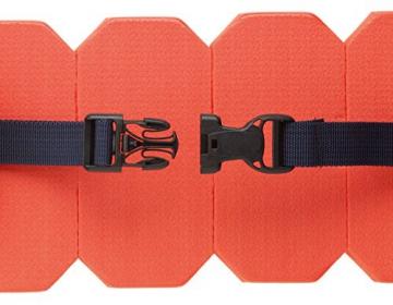 BECO - Schwimmgürtel 5-Block bis 30kg - 2